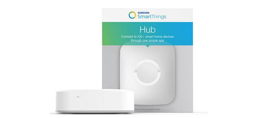 impianto-domotico-samsung-smartthings